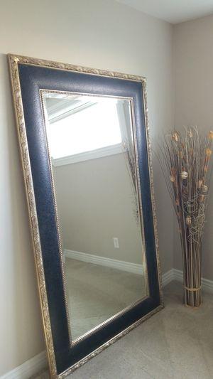 Gallery mirror for Sale in East Wenatchee, WA