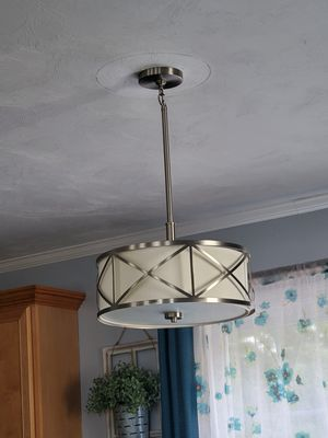 Kitchen light for Sale in Lowell, MA