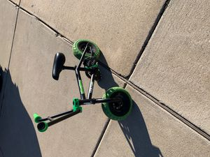 Rocker mini BMX bike for Sale in Frisco, TX