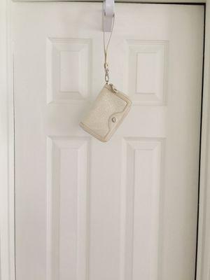 Clutch/Wallet for Sale in Longwood, FL
