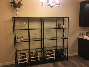 Display shelf for Sale in Roseville, CA