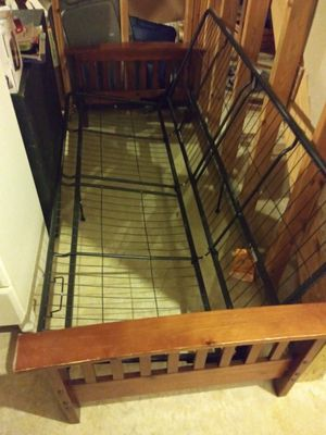 Futon Frame for Sale in Charles Town, WV