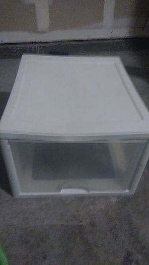 Storage container /pick up only for Sale in Las Vegas, NV