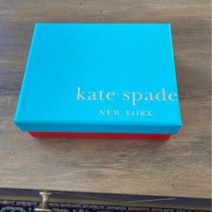 KATE SPADE BRAND NEW BEAUTIFUL MIRROR for Sale in Santa Ana, CA