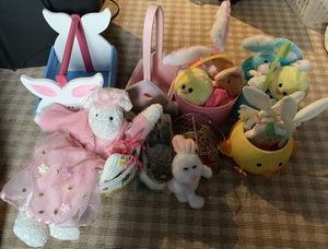 Easter Items for Sale in Larchmont, NY