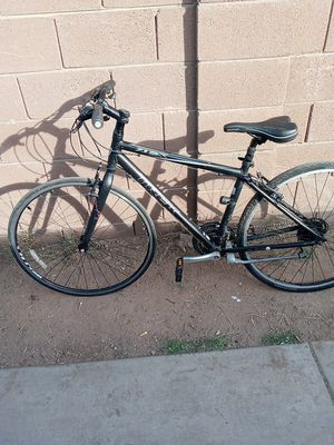 Trek for Sale in Phoenix, AZ