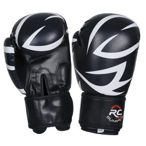 Rumpes Boxing Gloves for men and boys 12OZ for Sale in Staten Island, NY