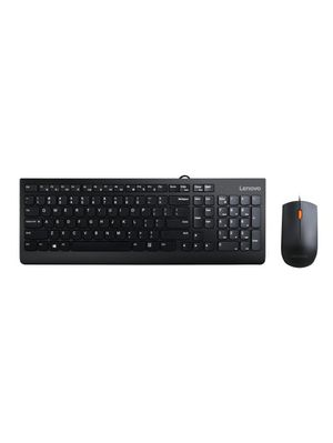 Lenovo Keyboard with Mouse for Sale in Glen Burnie, MD