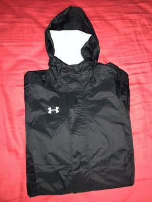 Under Armor Jacket for Sale in Silver Spring, MD