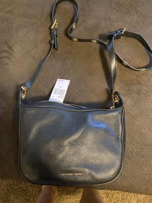 Michael kors handbag for Sale in Bensalem, PA