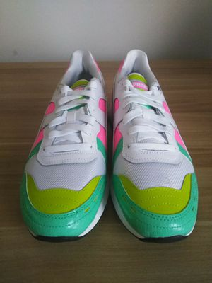 Women pumas size 9 for Sale in Temple Hills, MD