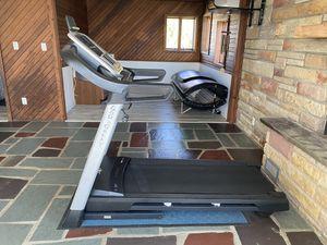 Nordictrack Treadmill for Sale in Massapequa, NY