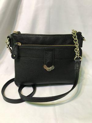 Jack Rogers messenger Bag for Sale in Dallas, TX