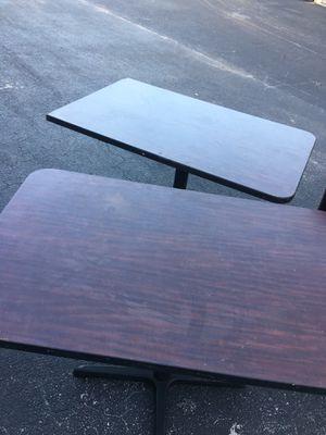 Tables for Sale in Boca Raton, FL