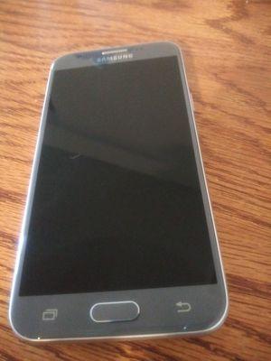 Samsung galaxy j3 prime for Sale in Wichita, KS