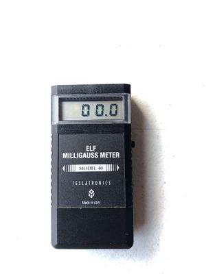 ELF Milligan's Meter for photography for Sale in Manassas, VA
