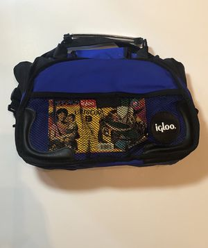 New Igloo bag cooler for Sale in Apache Junction, AZ