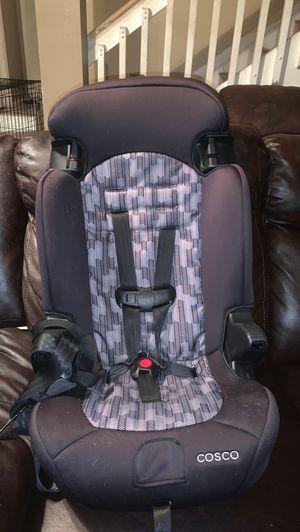 Car seat for Sale in Sunrise, FL
