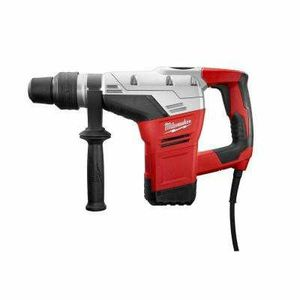 Milwaukee rotary hammer 1-9/16 in. SDS max for Sale in Portland, OR