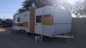 Travel trailer for Sale in Phoenix, AZ
