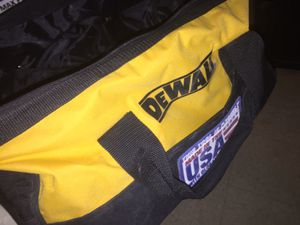 Dewalt 20v drill set for Sale in Dearborn, MI