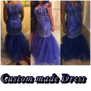 Prom Dress for Sale in Knightdale, NC