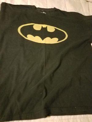 Batman tshirt for Sale in Saint Paul, MN
