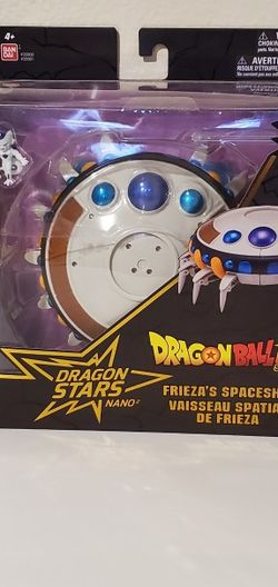 DragonBall Dragon Ball Dragon Ball Z DBZ Dragon Stars for Sale in Los Angeles,  CA