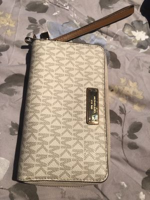 Mk wallet for Sale in Silver Spring, MD