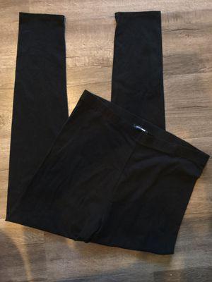Fashion nova leggings plus size 1x for Sale in Compton, CA
