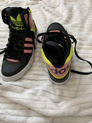 Adidas women shoes for Sale in Woodbridge, VA
