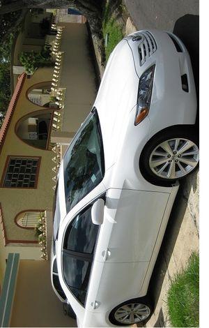 Very Nice 2OO8 Toyota Camry - AWDWheels Cool for Sale in Washington, DC