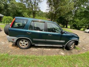 1997 Honda crv for Sale in Lawrenceville, GA