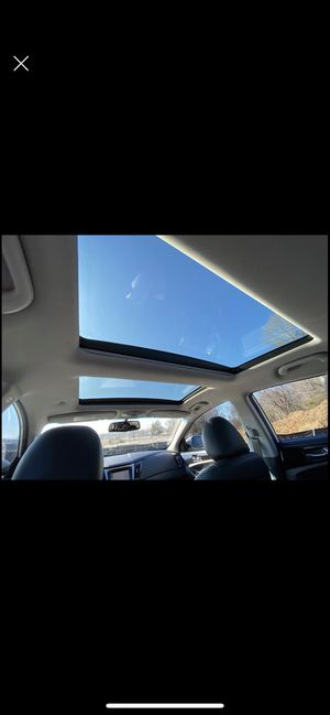 Hyundai Sonata limited 2013 for Sale in Nashville, TN