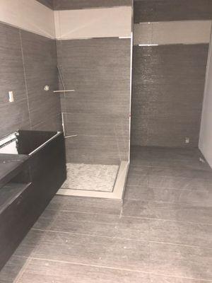 Se Asen baños y cosinas. for Sale in San Jose, CA