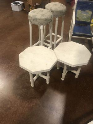 Outdoor furniture for Sale in Apopka, FL