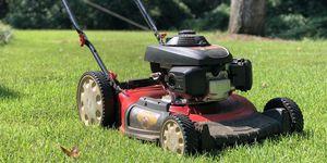 Lawn mower for Sale in Lynchburg, VA