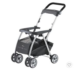 NEW Chicco Multi KeyFit Car seat Stroller Frame for Sale in Charlton, NY
