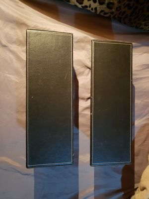 Wall Shelves for Sale in Fresno, CA