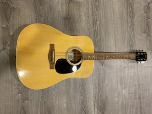 Rogue RD80 guitar for Sale in Niles, IL