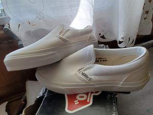 Vans for Sale in Richland, WA