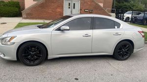 Nissan Maxima 2009 for Sale in Westbury, NY