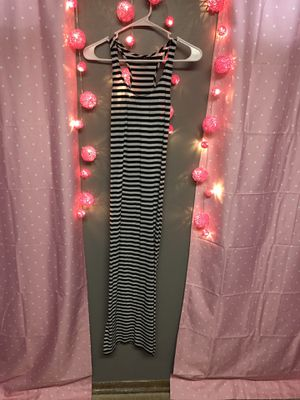 2 Maxi Dresses-Size Small for Sale in Columbus, OH