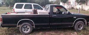 1989 5-speed Chevy S10 for Sale in Weeki Wachee, FL