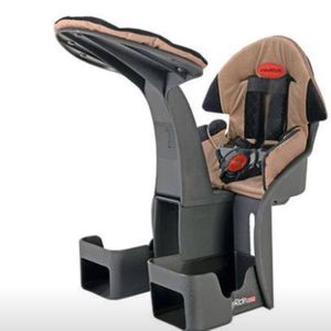 Child seat for bicycles for Sale in Fort Belvoir, VA