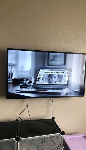 40inch Smart TV for Sale in Grand Prairie, TX