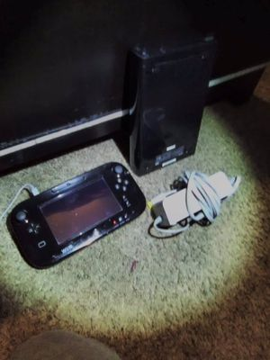 Wii U for Sale in Minot, ND