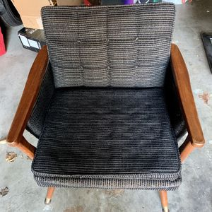 Mid Century Chair for Sale in Beaverton, OR