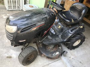 New And Used Lawn Mower For Sale In Houston Tx Offerup