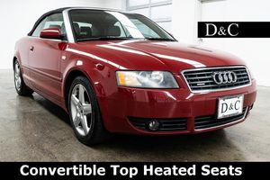 2005 Audi A4 for Sale in Portland, OR